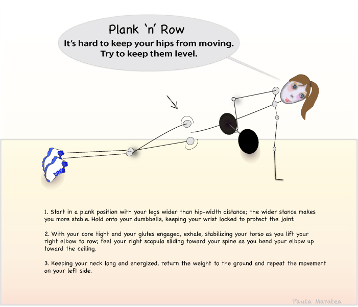 exercise-cartoon-plank-n-row-03