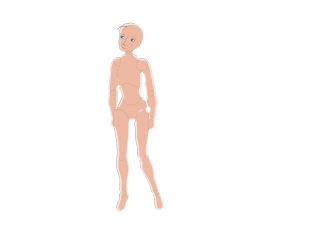 woman-standing-01