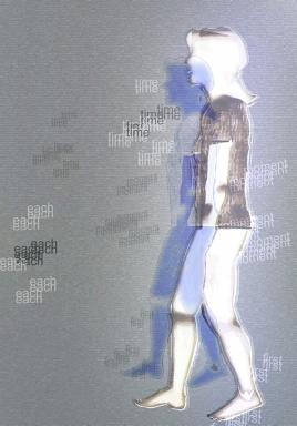 woman-hiku-time-small